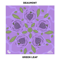 Beaumont - Green Leaf