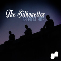 The Silhouettes - Greatest Hits (Explicit)