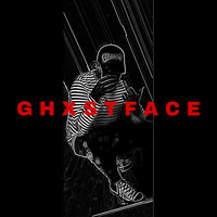 Era - GHXSTFACE (Explicit)