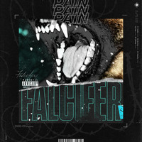 Falcifer - Pain