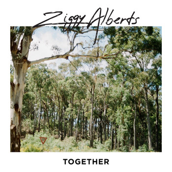 Ziggy Alberts - Together