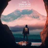 Jone - Think of Me