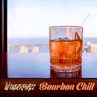 Wonderphazz - Bourbon Chill