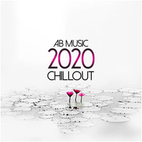 Various Artists - 2020 Chillout
