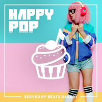 Beats Bakery - Happy Pop