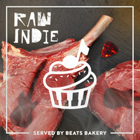 Beats Bakery - Raw Indie