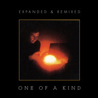 Bruford - One Of A Kind (Expanded & Remixed Edition)