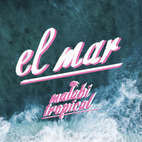 Malabi Tropical - El Mar