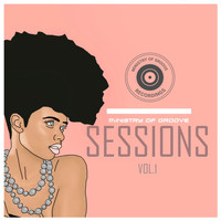 D.General - MOG Sessions Compilation, Vol. 1