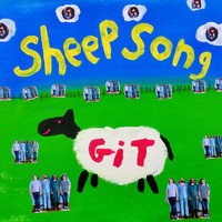 Git - Sheep Song (Explicit)