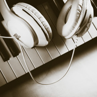"Simply Piano, Ambient Piano, Concentration Music Ensemble - ""Piano Study Mix - 30 Tracks for Deep Focus and Concentration"""