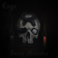 Cage - Death Miracles (Explicit)