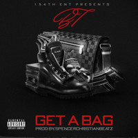 BT - Get a Bag (Explicit)