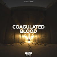 Various Artists - Coagulated Blood