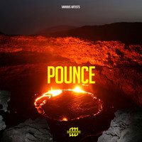 Various Artists - Pounce