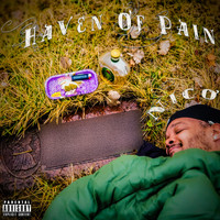 Nico - Haven of Pain (Explicit)