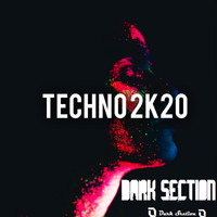 Various Artists - TECHNO 2K20