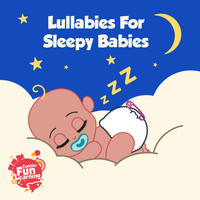 Toddler Fun Learning - Lullabies for Sleepy Babies