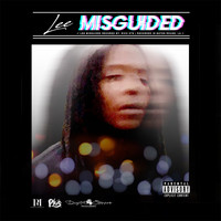 Lee - Misguided (Explicit)