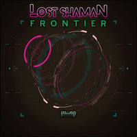 Lost Shaman - Frontier