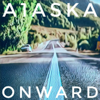 A1ASKA / - Onward