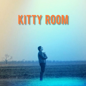 OM - Kitty Room