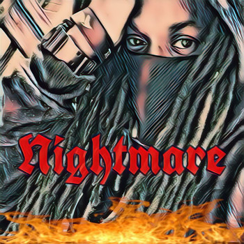 Nightmare - You Lied