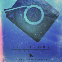 Ki:Theory - Happy Together
