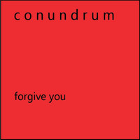 CoNuNdRuM - Forgive You