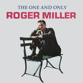Roger Miller - The One And Only