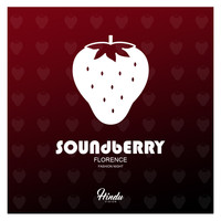 Various Artists, Array - Soundberry (Florence (Fashion Night))