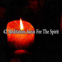 Ambient Forest - 42 Meditation Auras for the Spirit