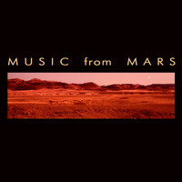 Deca - Music from Mars