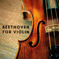 Ludwig van Beethoven - Beethoven for Violin