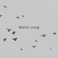 David Hall - Matts Song
