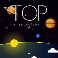 Various Artists, Array - TOP Selection VII