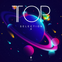 Various Artists, Array - TOP Selection X