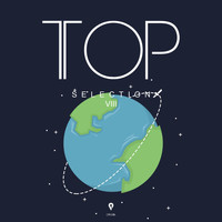Various Artists, Array - TOP Selection VIII