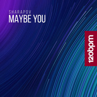 Sharapov - Maybe You