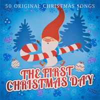 Various Artists - The First Christmas Day