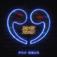 Poo Bear - Two Commas (shndō Remix)