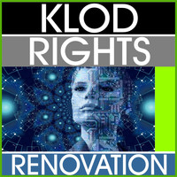 Klod Rights - Renovation