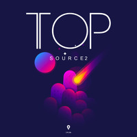 Various Artists, Array - TOP SOURCE 2