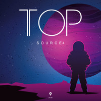 Various Artists, Array - TOP SOURCE 4