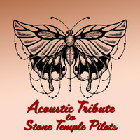 Guitar Tribute Players - Acoustic Tribute to Stone Temple Pilots (Instrumental)