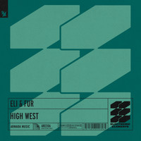 Eli & Fur - High West