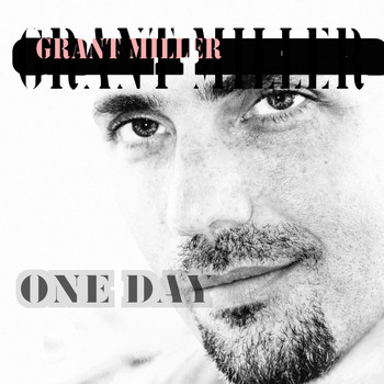 Grant Miller - One Day (Italo Disco Radio Remix)