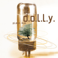 Dolly - Plein air (Edition Deluxe)