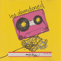 Los Abandoned - Mixtape