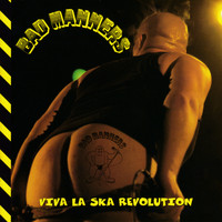 Bad Manners - Viva La Ska Revolution 2